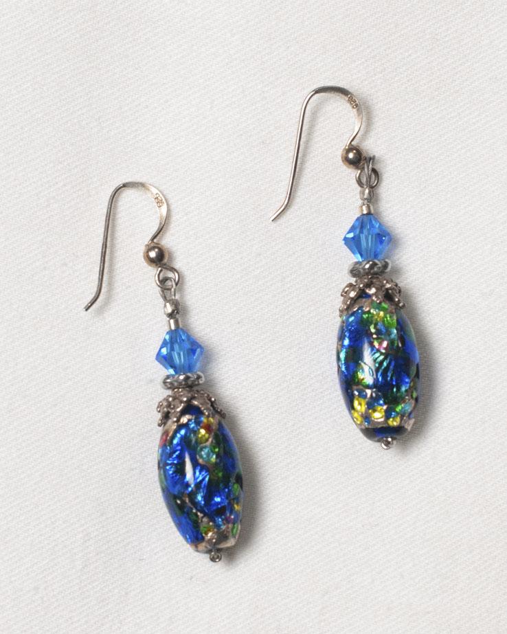 jewelry making on youtube style guru fashion glitz